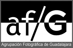 """<a href=""""https://afgu.es/category/noticias/"""">noticias</a>"""